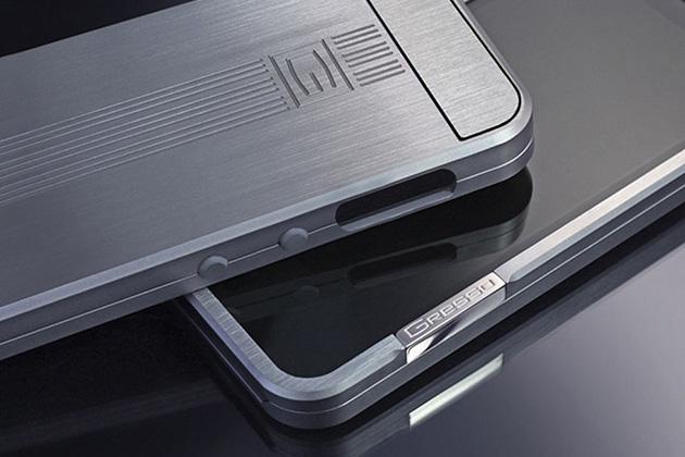 Gresso-iPhone-6-Titanium