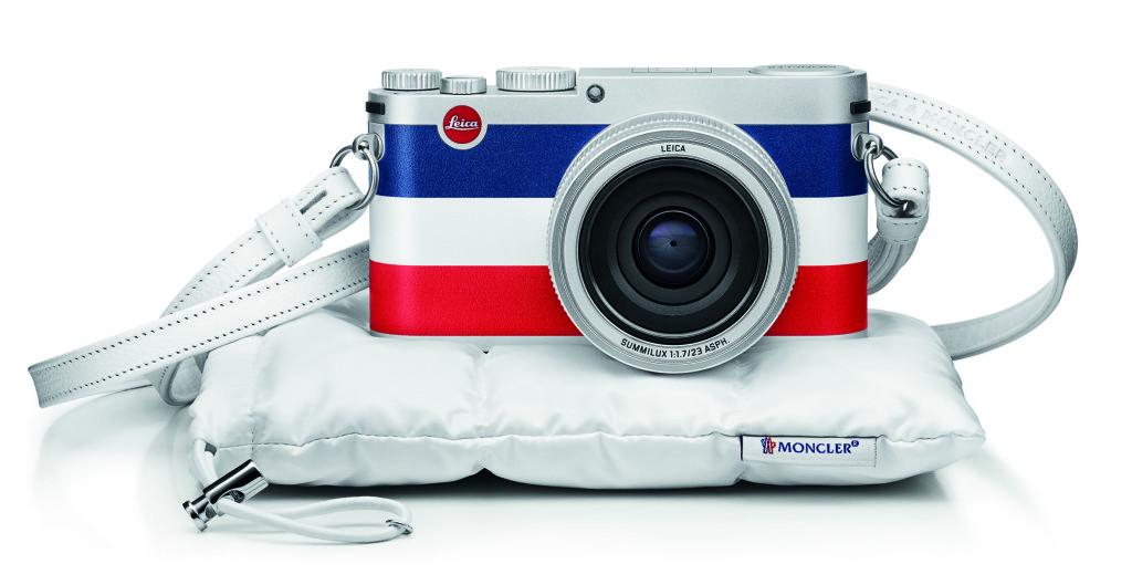 Leica_X113_Moncler