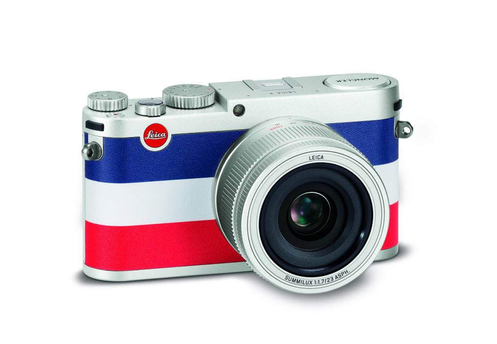 Leica_X113_Moncler_1