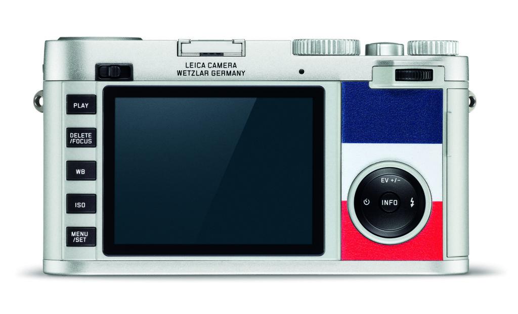 Leica_X113_Moncler_2