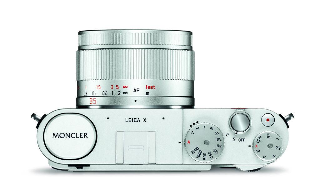 Leica_X113_Moncler_3