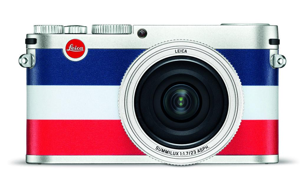 Leica_X113_Moncler_4