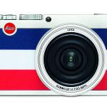 Leica Moncler X 113