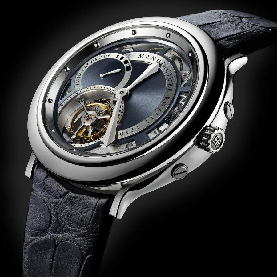 Manufacture-Royale-1770