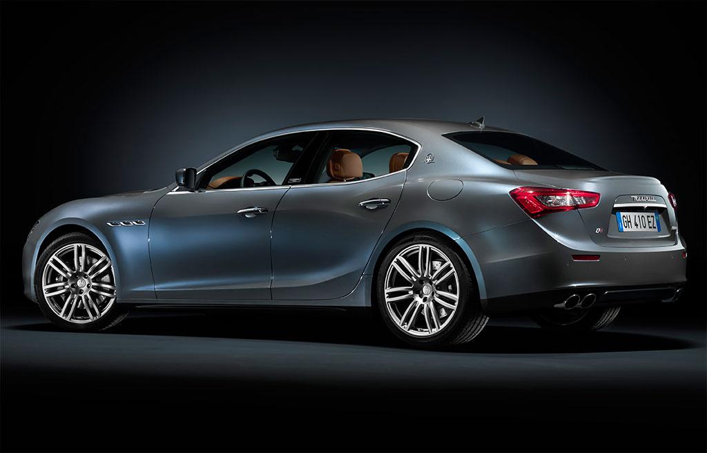 Maserati-Ghibli-Ermenegildo-Zegna-Edition-1
