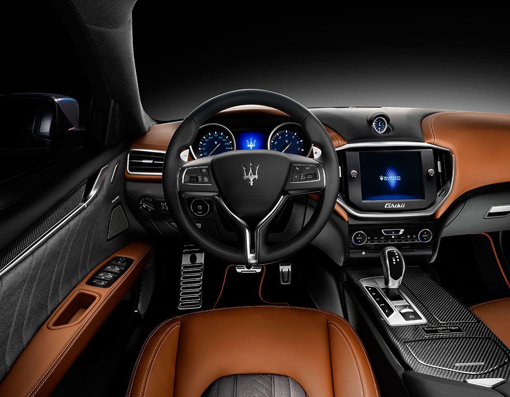 Maserati-Ghibli-Ermenegildo-Zegna-Edition-2