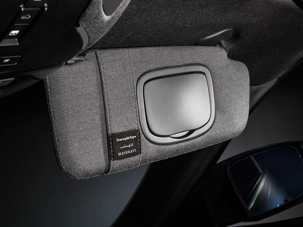 Maserati-Ghibli-Ermenegildo-Zegna-Edition-3