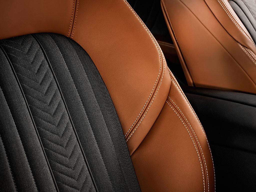 Maserati-Ghibli-Ermenegildo-Zegna-Edition-4