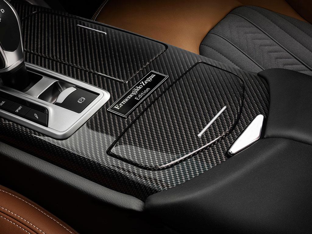 Maserati-Ghibli-Ermenegildo-Zegna-Edition-5