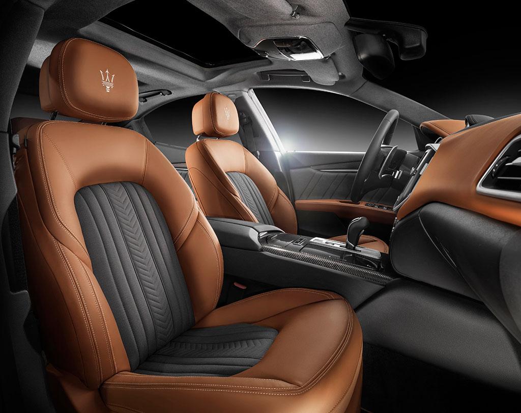 Maserati-Ghibli-Ermenegildo-Zegna-Edition-6