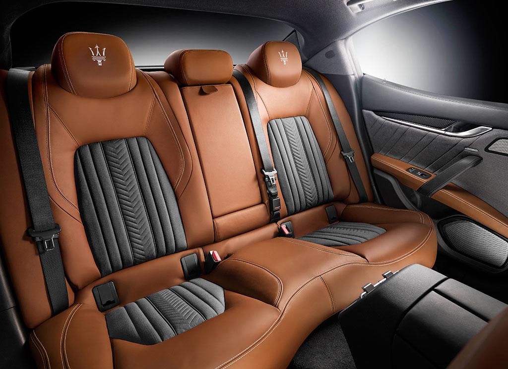 Maserati-Ghibli-Ermenegildo-Zegna-Edition-7