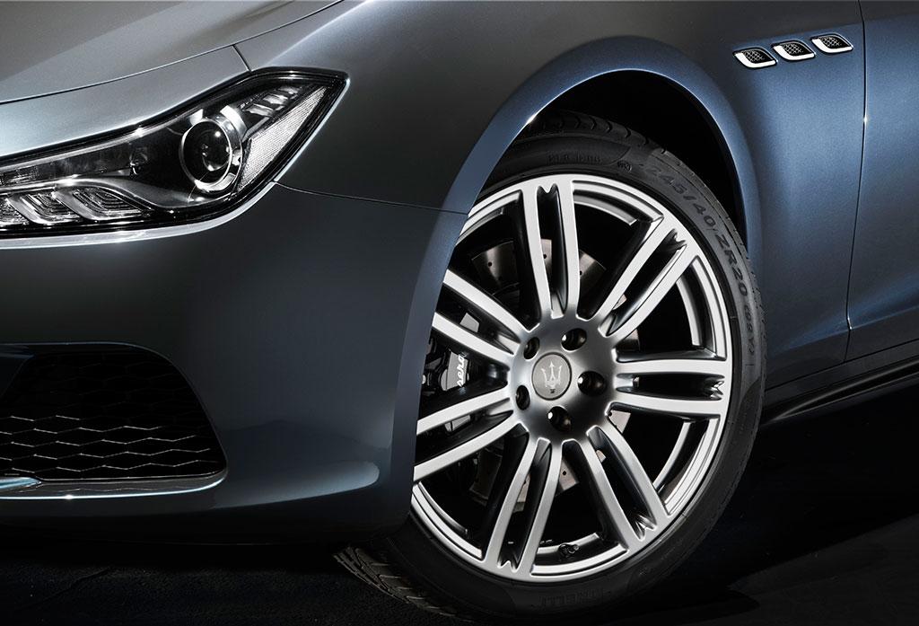 Maserati-Ghibli-Ermenegildo-Zegna-Edition-8