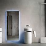 Alessandro Isola – Orbit Sink