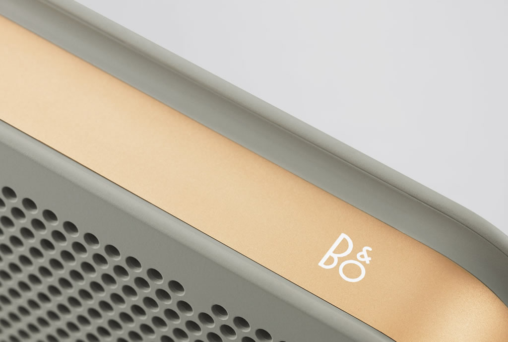 bang & olufsen-beoplay-a2