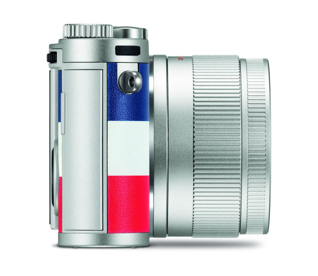 fotoaparat leica