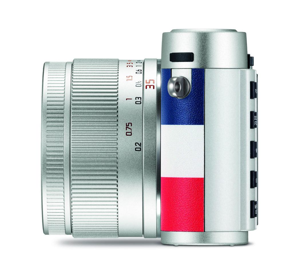 fotoaparat leica x113 moncler