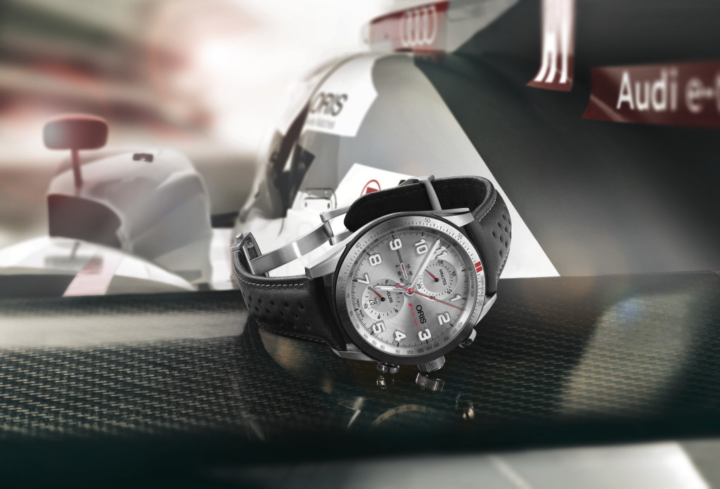 01 774 7661 7481-Set - Oris Audi Sport Limited Edition_HighRes_2109