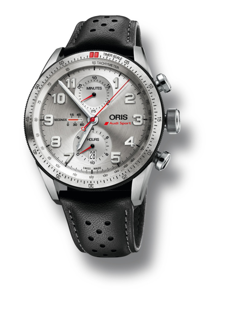 01 774 7661 7481-Set - Oris Audi Sport Limited Edition_LowRes_1539