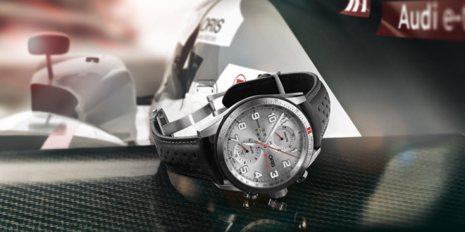 01 774 7661 7481-Set - Oris Audi Sport Limited Edition_LowRes_2109