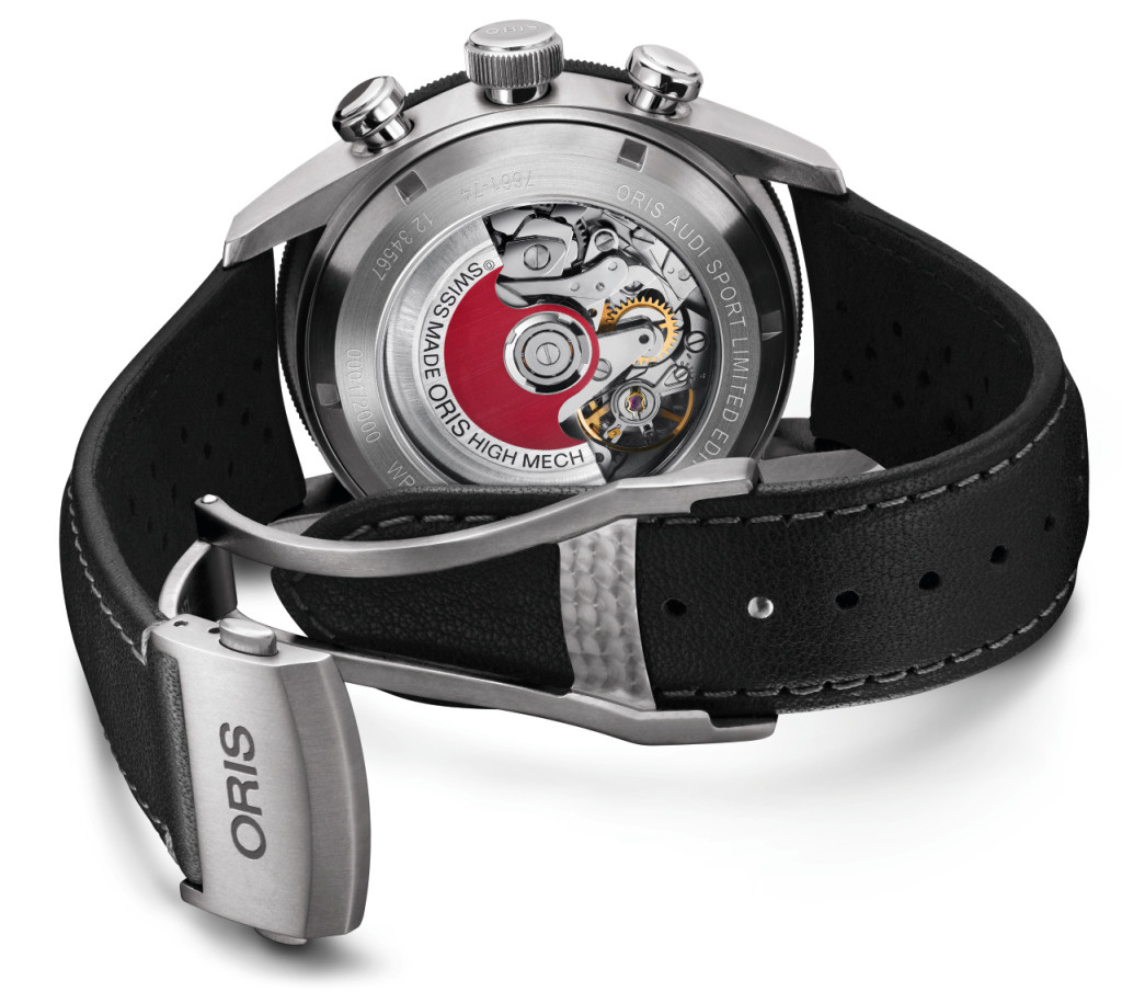 01 774 7661 7481-Set - Oris Audi Sport Limited Edition_LowRes_2127
