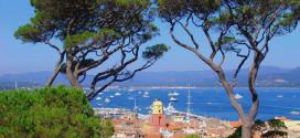 Citadelle de Saint-Tropez 2
