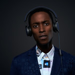 Luxusní sluchátka Bang & Olufsen BeoPlay H2
