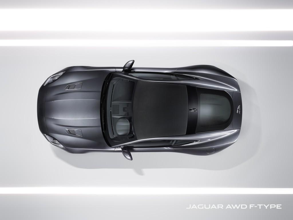 Jaguar F-TYPE_MY16_foto 1