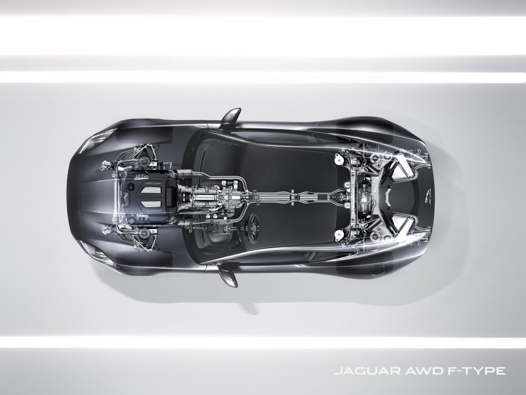 Jaguar F-TYPE_MY16_foto 2