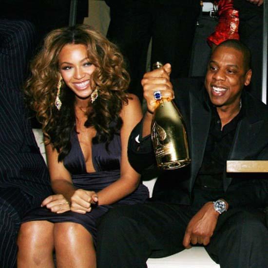 Jay-Z koupil společnost Armand de Brignac | Luxurio.cz