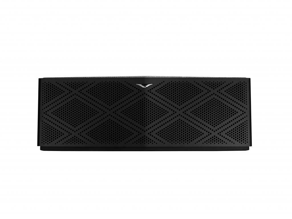 vertu bluetooth speaker