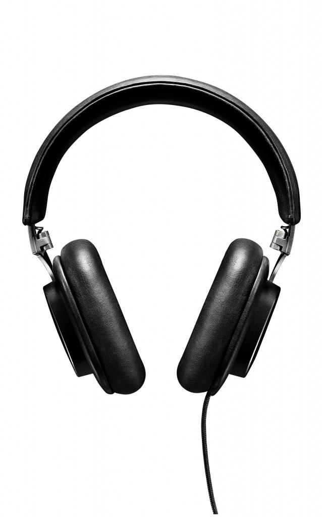 vertu_headphones