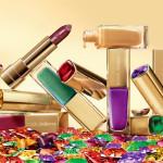 Dolce & Gabbana – Sicilian Jewels