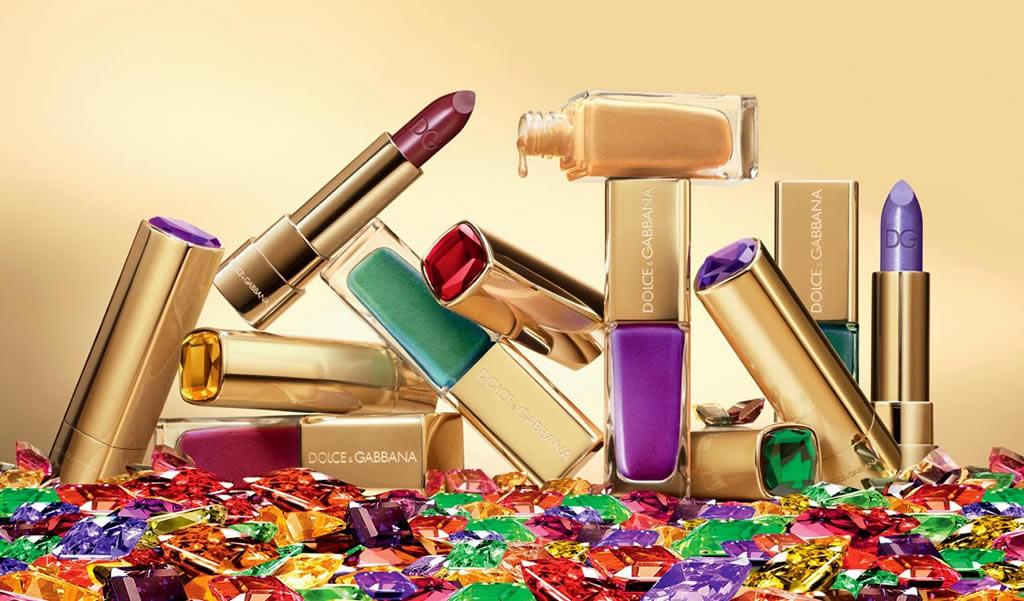 Dolce-Gabbana-Sicilian-Jewels