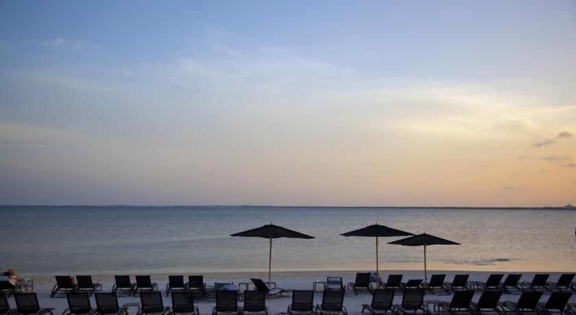 NIZUC Resort SPA 10