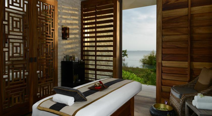 NIZUC Resort SPA 11