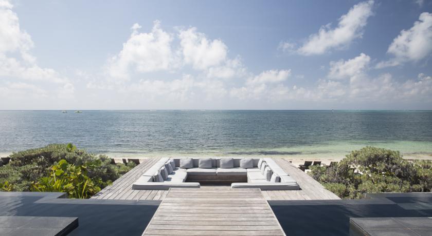 NIZUC Resort SPA 12