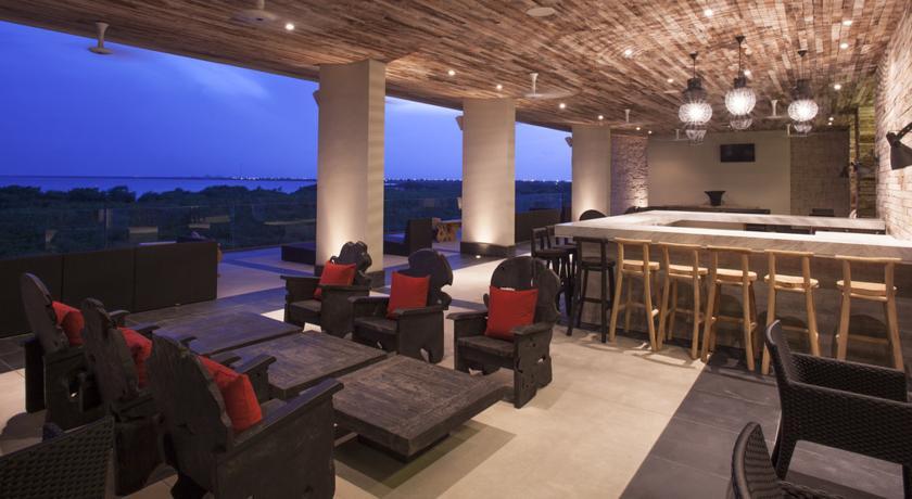 NIZUC Resort SPA 13