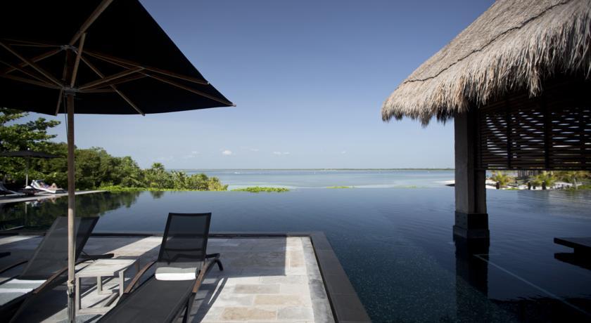 NIZUC Resort SPA 4