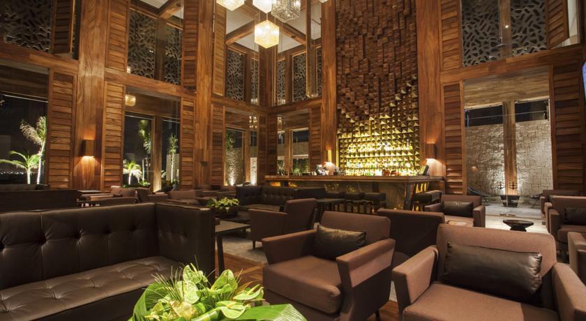 NIZUC Resort SPA 6