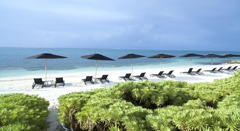 NIZUC Resort SPA 9