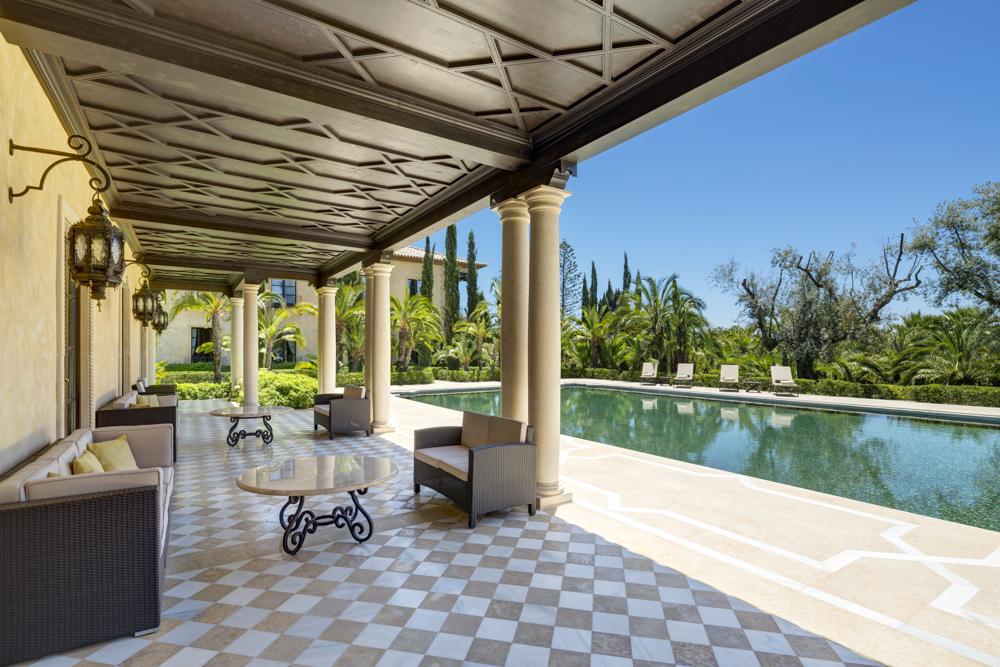 luxusni rezidence marbella 2