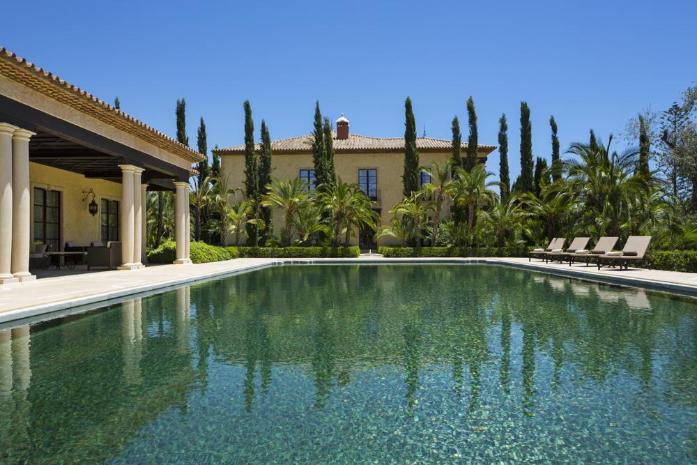 luxusni rezidence marbella 3