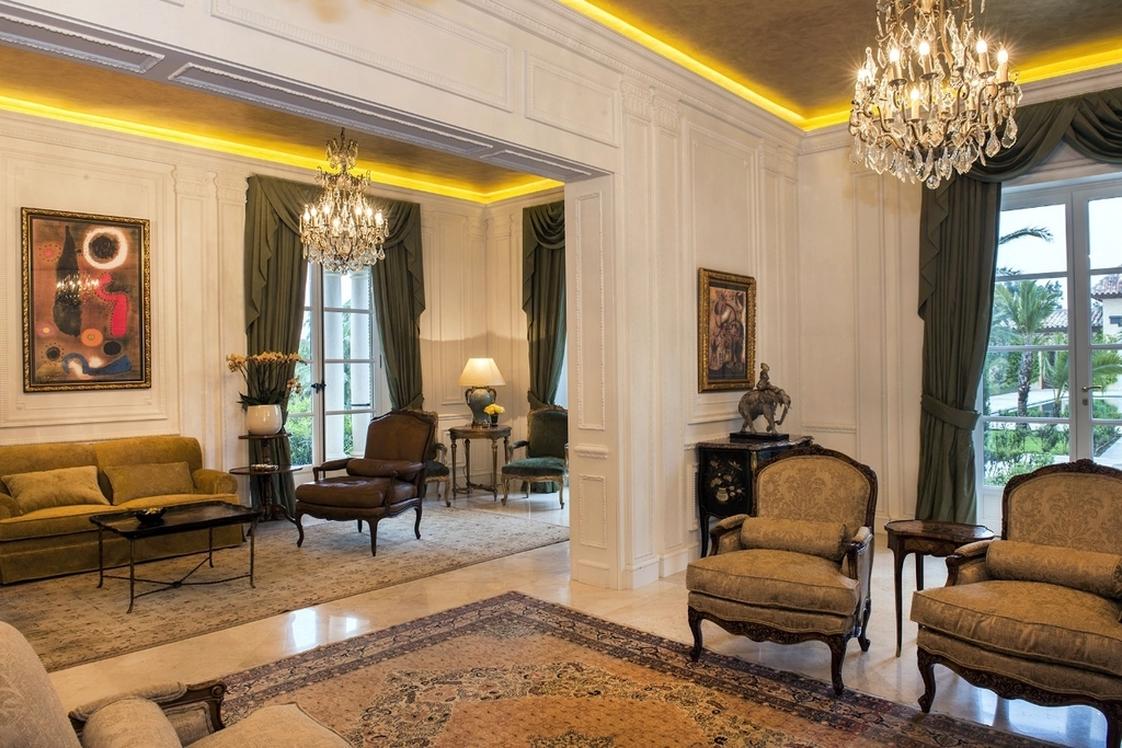 luxusni rezidence marbella 4