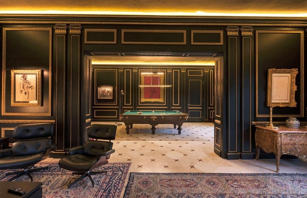 luxusni rezidence marbella 5