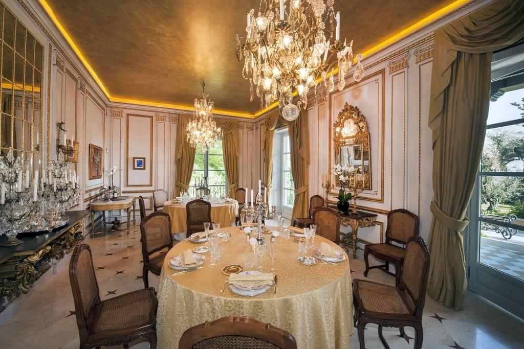 luxusni rezidence spanelsko 2