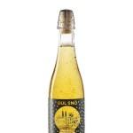 "Zlaté pivo ""GUL SNÖ"""