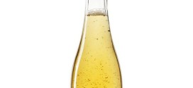 zlate pivo pang pang gul sno