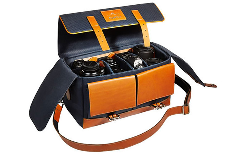 New Fujifilm X-T1GS Camera Kit - Limited Edition