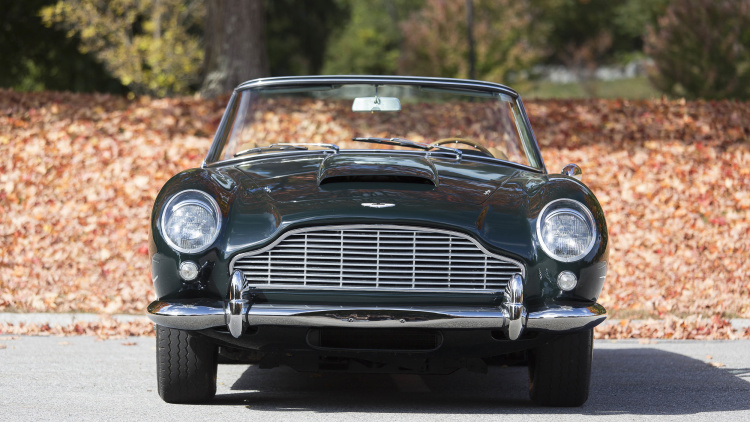 1965-aston-martin-db5-convertible-bonhams