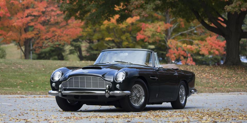1965-aston-martin-db5-convertible